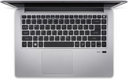 Acer Swift 3 SF314-52-59TW