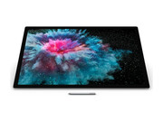 Microsoft Surface Studio 2-LAL-00003
