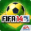 Fifa 14 Mobile Android
