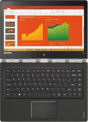 Lenovo Yoga 900S-12ISK-80ML004RMX