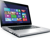 Courte critique de l'Ultrabook Lenovo IdeaPad U410 Touch-59372989