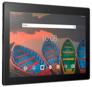Lenovo Tab 3 Business TB3-X70F