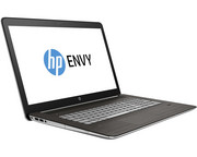 HP Envy 17-r182nz