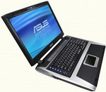 Asus G70s