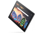 Lenovo Tab 3 10 Business TB3-X70L