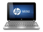 HP Mini 210-2040ef