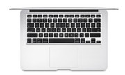 Apple MacBook Air 13 inch 2015-03