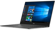 Dell XPS 13 9360R MMH8D