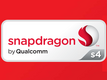 Qualcomm S4 Plus APQ8060A