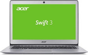Acer Aspire Swift 3 SF314-51-34W