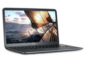 Critique du Dell XPS 13 Ultrabook (Fin 2012)