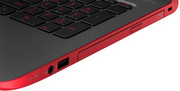 HP Pavilion 15-p020nc Touch Beats Edition