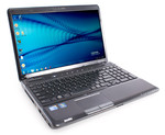 Toshiba Satellite A665-12k
