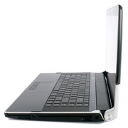 Dell Studio XPS 1645