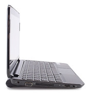 HP Mini 210-1199DX