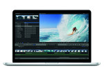 Apple MacBook Pro Retina 15 inch 2012-06