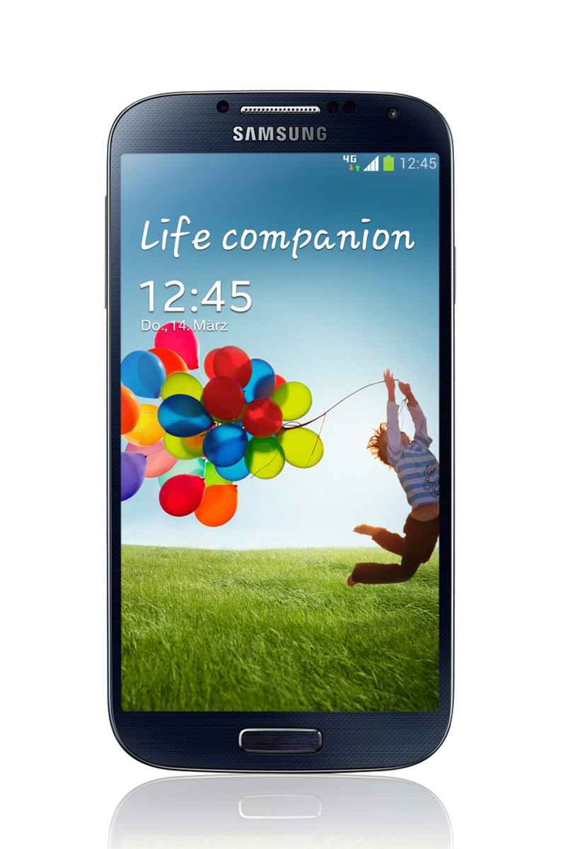 sony xperia u pc companion download for your