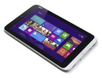 Acer Iconia-W3-810-27602G03nsw