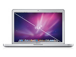 Apple MacBook Pro 15 inch 2011-02 MC721LL/A - Non Glare