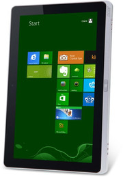 Acer Iconia Tab W700-323c4G06as