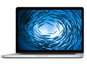 Apple MacBook Pro Retina 15 inch 2014-07