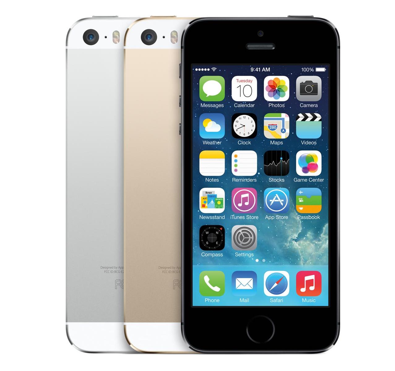 Achat Ecran Iphone