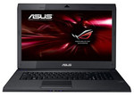 Asus G73SW-BST6