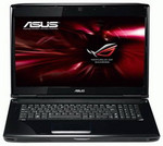 Asus G73JH-BST7