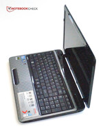 Toshiba Satellite L750-16W