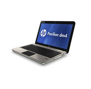 HP Pavilion dm4-2070us