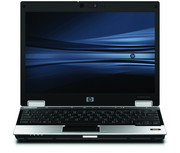 HP EliteBook 2540p-WK304EA