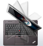 Lenovo ThinkPad Twist S230u-33474HU