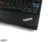 Lenovo ThinkPad X220-428623U