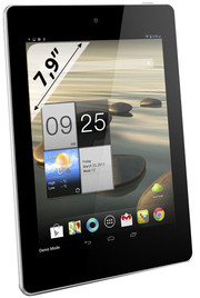 Acer Iconia Tab 8 A1-841