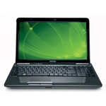Toshiba Satellite L650-10H