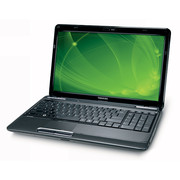 Toshiba Satellite L650-10G