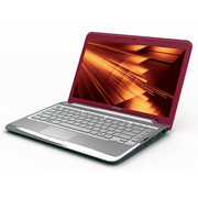 Toshiba Satellite T235-S1350