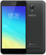 TP-Link Neffos Y5s
