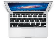 Apple MacBook Air 11 inch 2014-06 MD711LL/B