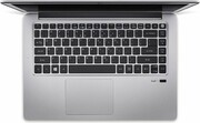 Acer Swift 3 SF315-41-R96P