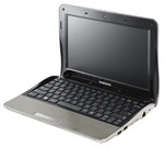 Samsung NF210-A01RS