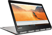 Lenovo Yoga 900S-12ISK-80ML0068PB