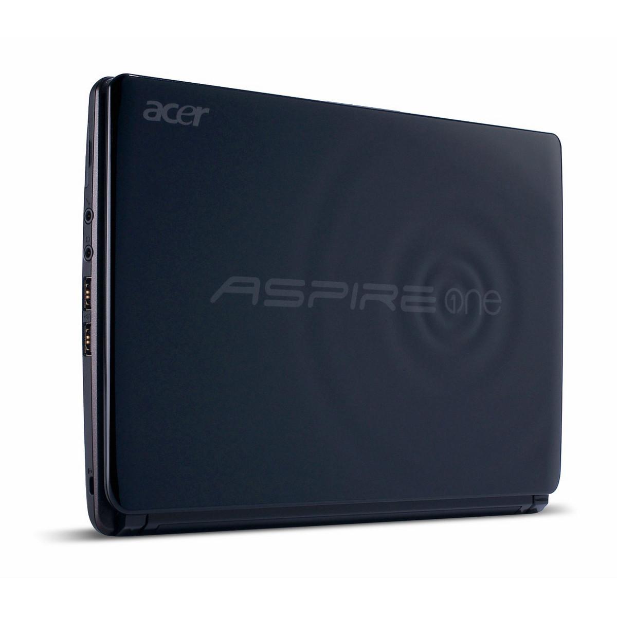 Acer Aspire One 722 BZ454