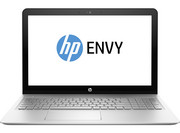 HP Envy 15-as001na