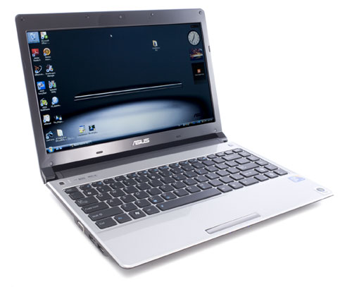 asus ul30a-a1