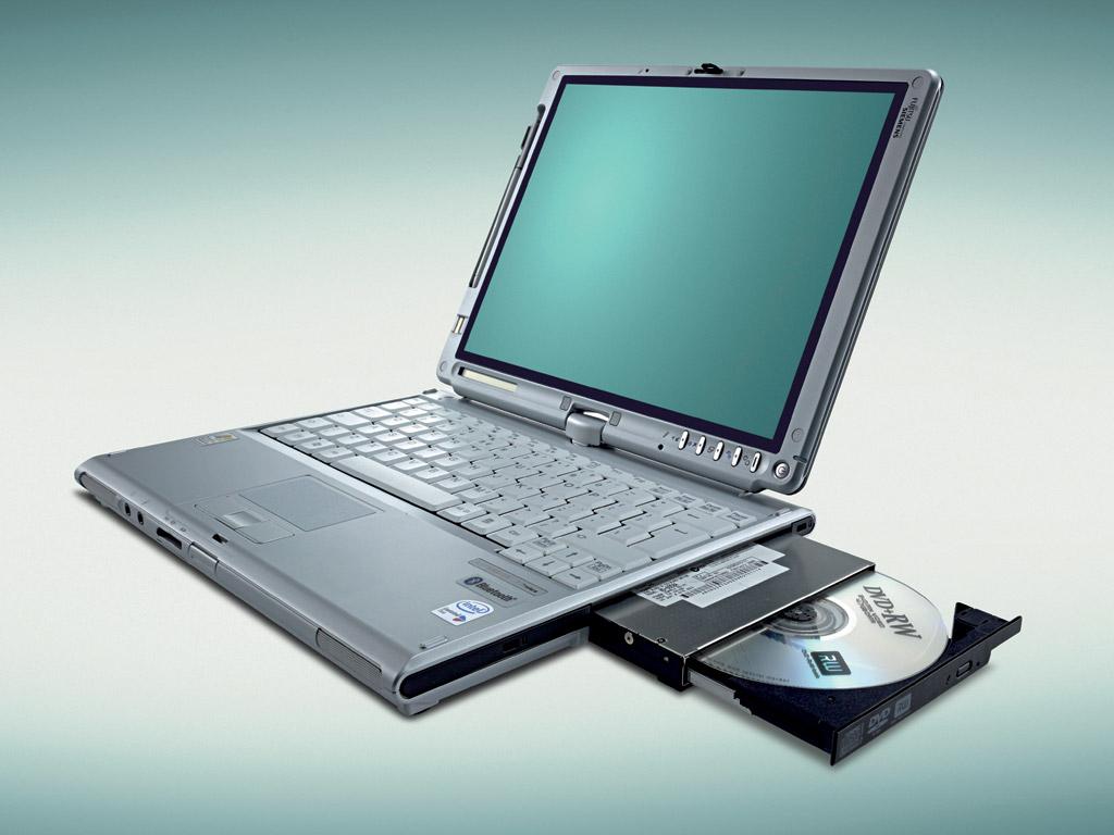 fujitsu siemens lifebook t s rie notebookcheck fr rh notebookcheck biz fujitsu siemens amilo pa 2510 user manual fujitsu siemens laptop instruction manual