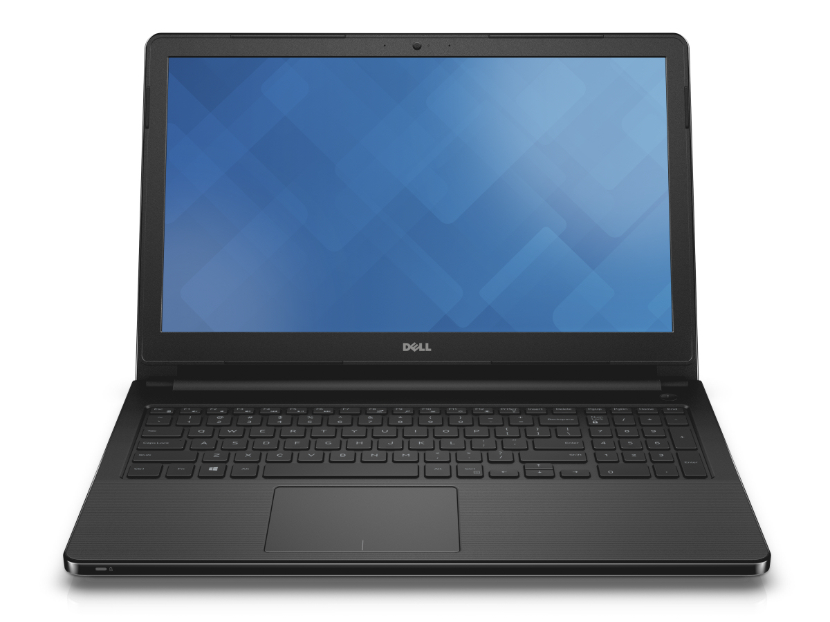 Dell Vostro 3558 147911 0 on dell n series