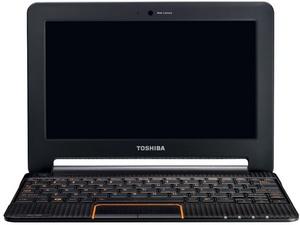Toshiba AC100-10U