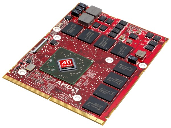 ATI RADEON R9 M470X DRIVER WINDOWS 7