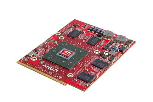 pilote carte graphique ati radeon hd 5470